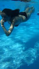 2018-09-20_15-37-01_DSC-TX30_DSC00985 (Miguel Discart Photos Vrac 3) Tags: 2018 candidportrait candide candideportrait dsctx30 female femme girls holiday hotel hotels iso80 kamelya kamelyacollection kamelyahotelselin maillot maillotdebain piscine pool sony sonydsctx30 swimsuit travel turkey turquie underwater underwaterphotography vacances voyage woman women