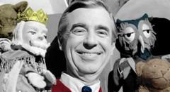 Mr. Rogers Vs. The Superheroes (psbsve) Tags: noticias curioso movie interesante video news imágenes world mundo información política peliculas sucesos acontecimientos entertainment