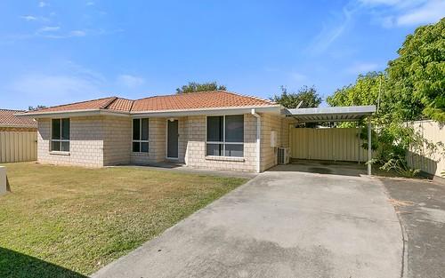 314/14-18 Finlayson St, Lane Cove NSW 2066