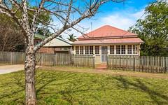 48 Ipswich Street, East Toowoomba QLD