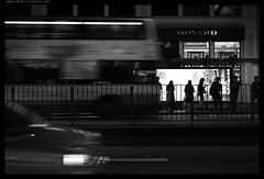 _Z704695 copy (mingthein) Tags: thein onn ming photohorologer mingtheincom availablelight bw blackandwhite monochrome night dark hong kong street hk nikon z7 nikkor z 24704 s