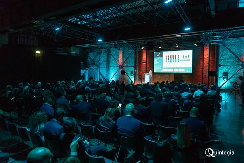 Automotive Forum 2018