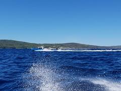 20180925_120250 (jos.beekman) Tags: robur businessclub reis kroatie