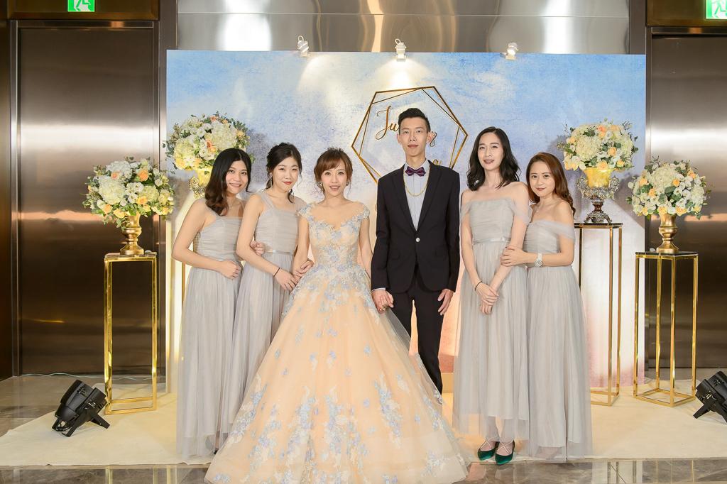 婚攝小勇, 小寶團隊, 台北婚攝, 萬豪, 萬豪婚宴, 萬豪婚攝,wedding day-094