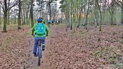 Bike-Sport-in-Berlin-by-Bike-Werk-RiderRacer-Bike-School-25