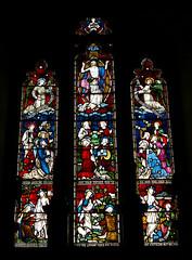 All Saints, Burmarsh, Kent (Whipper_snapper) Tags: allsaints burmarsh romneymarsh kent church churches england uk gb pentax