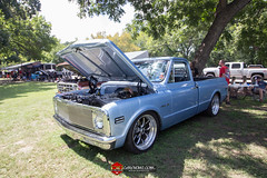 C10s in the Park-123