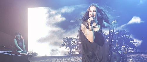 Nightwish-Sao-Paulo-2018-5