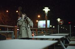 2018-01-23-0027 (newmandrew_online) Tags: пленка minsk belarus 35mm filmisnotdead film filmphotografy