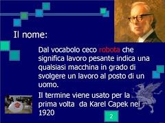 CR18_presentazioneA_02
