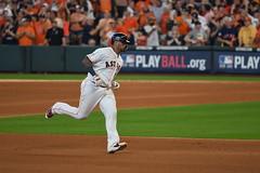 DSC_4083 (jaseone) Tags: baseball mlb astros houston never settle postseason
