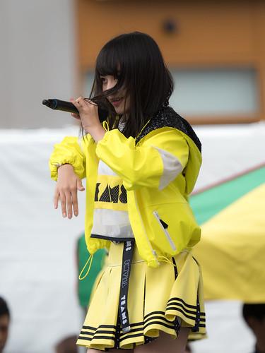 AKB48 画像47