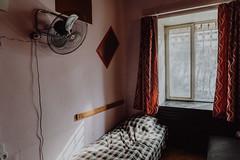 Where this journey took me… (Lars@Fotogenerell) Tags: sigma travel photography georgia georgien art series 85mm f14 dg hsm