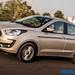Ford-Figo-Aspire-Facelift-7