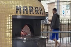 Bronx, New York (Quench Your Eyes) Tags: 1stannualnewyorkpizzafestival belmontbusinessimprovementdistrict bronxslittleitaly crescentavenue italy littleitalyofthebronx ny newyorkpizzafestival newyorkpizzafestival2018 bronxpizzafestival neighborhood newyork newyorkcity nyc outdoorfestival pizza pizzamakers