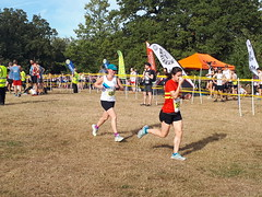 20181013_141019 (robertskedgell) Tags: vphthac vph4ever running xc metleague claybury 13october2018