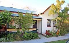 14 Bibby Street, Hamilton NSW