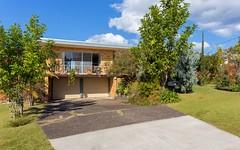 19 Cowan Road, Taree NSW