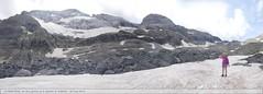 2018.08.30 Mont Perdu (117) (micmoq) Tags: pyrénées mont perdu marboré pineta