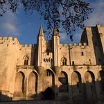 Avignon, Vaucluse, Provence (In Explore October 16, 2018) thumbnail