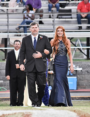 NMartin-7 (novhmvrtin) Tags: novhmvrtin noah martin photography smcc southwest mississippi community college football homecoming nikon summit mccomb brookhaven