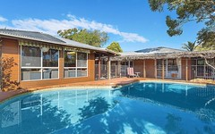 39 Hunter Street, Kirrawee NSW