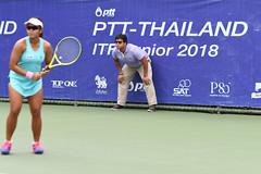 DSC_1453 (LTAT Tennis) Tags: ptt – itf junior 2018 grade 2