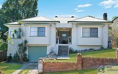 10 Ubrihien Street, Lismore NSW