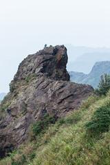 Mt. Teapot 005