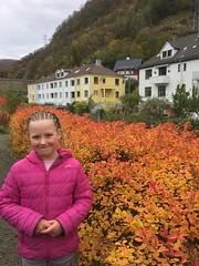 Anna Linnea -|- Cute (erlingsi) Tags: erlingsi iphone erlingsivertsen