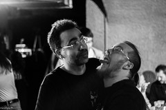 _MG_1417 (Magictof) Tags: rock n eat metal concert canon bière beer