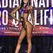 Bikini F 1st Ashley Gagnon