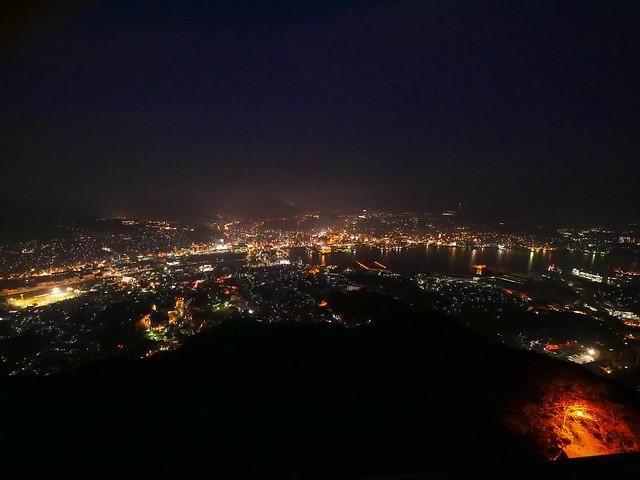 九州第四天-1220079