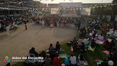 santiagobreathe-06