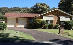 6 Kolang Street, Forster NSW