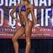 #250 Justine Bouchard