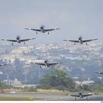 Dia do Aviador e da Força Aérea Brasileira thumbnail