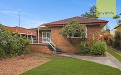 7 Belmore Street East, Oatlands NSW