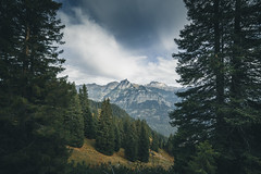 Rote wand (raimundl79) Tags: wow weather wolke wanderlust wald explore exploreme entdecken earth explorer erde travel d800 digital sky austria alpen arlberg cloud clouds cloudporn image instagram photographie perspective panorama österreich lightroom landschaft landscape ländle mountain nikond800 nikon new bestpicture beautifullandscapes berge view vorarlberg