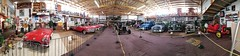 Motion Unlimited Museum & Antique Car Lot (Rapid City SD) (@CarShowShooter) Tags: geo:lat=4402555556 geo:lon=10319055556 geotagged rapidcity rapidvalley unitedstates usa 6180southhighway79 antiquecarlot antiquecars auto automuseum automobilemuseum billpeggynapoli carmuseum classiccars coche motionunlimitedmuseumantiquecarlot penningtoncounty penningtoncountysd penningtoncountysouthdakota rapidcitysouthdakota southdakota southdakotatourism southdakotatouristattraction southdakotatravel southdakotavacation summer touristattraction travel travelphotography vacation vacationphotos vintage voiture wwwmotionunlimitedmuseumcom गाड़ी 차 汽車 汽车
