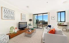 81/237 Miller Street, North Sydney NSW