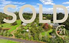 433 Galston Rd, Dural NSW