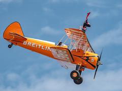 P8057323.jpg (Almyk) Tags: shuttleworth flyingday breitling aircraft
