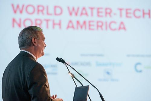 World_Water_Tech_North_America_2018_(21_of_190)