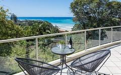 28/40 Solitary Islands Way, Sapphire Beach NSW