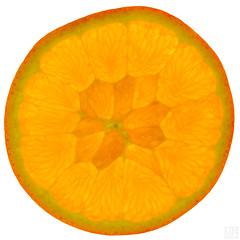 ORANGE orange (MAICN) Tags: nahaufnahme square quadratisch macro macromonday vowel 2018 makro macromondays orange mm