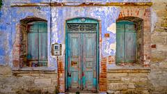 Katarraktis, Chios Island, Greece (Ioannisdg) Tags: katarraktis chios summer greek flickr island igp greece vacation travel ioannisdgiannakopoulos ioannisdg decentralizedadministrationof decentralizedadministrationoftheaegean gr ithinkthisisart
