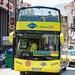 Athens Bus Tours Hop-On, Hop-Off