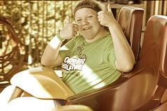 2018 Coaster Challenge [ST]-456 (Special Olympics ILL) Tags: 5k 10k actor amusement amusementpark bugsbunny cartoon celebration character charity chicago coasterchallenge daffyduck dance donate entertainer entertainment fundraiser greatamerica gurnee halfmarathon httpsoillorg il illinois live looneytunes magic magician marathon mascot music park performance play race ride rides show sixflags sixflagsgreatamerica soill specialolympics specialolympicsillinois themepark thrill travel us usa