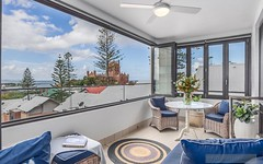 9/70 Wolfe Street, The Hill NSW